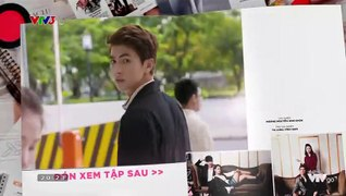 Moi Tinh Dau Cua Toi Tap 60 tap cuoi Phim Viet Nam VTV3 Phim