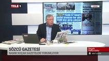 AKP Genel Başkanına hakaret, Cumhurbaşkanı'na hakaret mi sayılacak - Forum Hafta Sonu