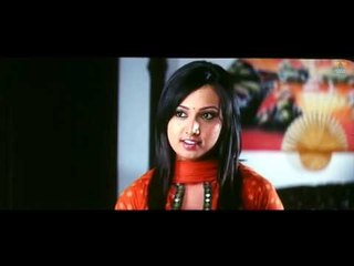 Jaggesh Proposing Girl Friend To Get Married - Comedy Scene | Manjunatha BA LLB | Jhankar Music