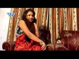 रोजे रोजे मनवा करे - Uchpuchiya Kaniya | Ganesh Singh | Bhojpuri Hit Holi Song 2015