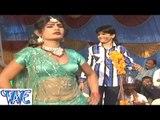टोला होली में हिलावे Tola Holi Me Hilawe - Rasdar Dehati Holi - Bhojpuri Hit Holi Songs 2015 HD