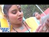 Holiya Me अईलS ना - Faguaa Jindabad - Bhojpuri Hit Holi Songs 2015 HD