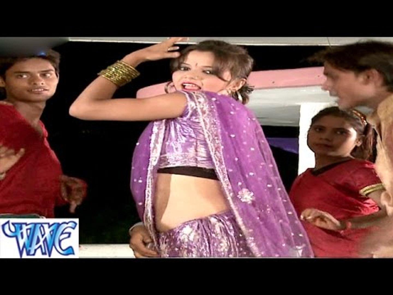 Kamariya Lach Lach लचकावे  - Seema Paar Kare Da   Mukesh Kumar   Bhojpuri Hit Songs 2015