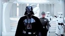 10 infos que seuls les vrais fans de Star Wars peuvent connaître