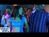 Bhauji Dalwala ना  रंगवा  - Rangeen Holi -Bhojpuri Hit Holi Songs 2015 HD