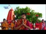 Tera Dhyan किधर है | Ae Maiya Sherawali | Arvind Akela Kallu Ji | Bhojpuri Devi Geet 2015