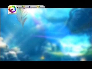 Maharaja Kansa (275) - 06-05-2019