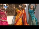 Rat Me Ture Khatiya रात  में तुरे खटिया - Rasdar Dehati Chaita - Bhojpuri Hit Chait Songs 2015 HD