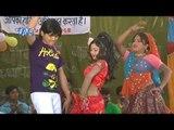 Holiya Ke Haral होलिया के हारल - Rasdar Dehati Chaita - Bhojpuri Hit Chait Songs 2015 HD