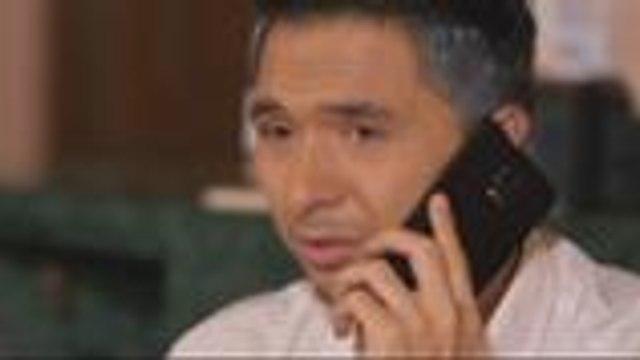 Manuel, natuklasan ang pag-ubos ni Henry sa pera ng ospital