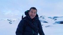 'Hostile Planet' Sneak Peek: Bear Grylls Traverses Extreme Polar Region in Series Finale (Exclusive)