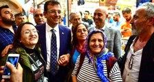 İmamoğlu, YSK'nın İstanbul Toplantısını Değerlendirdi: Çok Uzadı, Bitmesi Lazım
