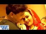 Saiya Hamra Bina Manwa सईया हमरा बिना मनवा - Naina Lage Re - Bhojpuri Hit Songs HD