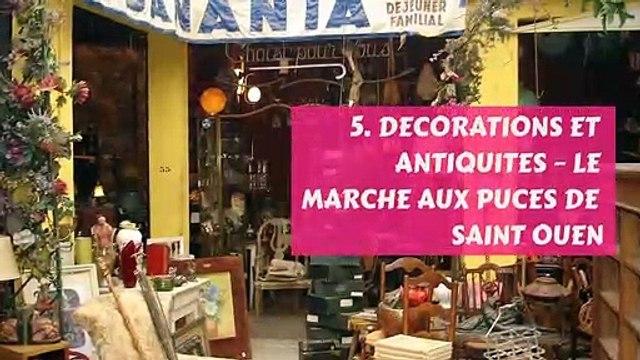 Top_10_des_meilleurs_endroits_pour_faire_du_shopping