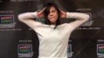 "Janella Salvador lip syncs Carly Rae Jepsen's ""I Really Like You"" on Kapamilya Chat"