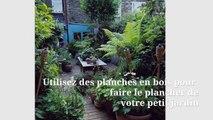 Top_des_indispensables_jardin