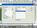 Dreamweaver training courses and free dr