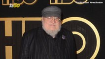 George R. R. Martin Says There Are Three 'Game Of Thrones' Spinoffs In The Works