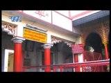 Jai Ho Maiya Kali - Maiya Ke Darbar - Pawan Pardeshi - Bhojpuri Devi Geet Bhajan 2015