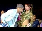 Lahanga Me Ba 3G Ji - लहंगा में 3G जी - Tani Bor Lewe Da - Bhojpuri Hit Songs HD