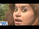 अँखिया बा तोहार बड़ी बड़ी - Ankhiya Ba Tohar Badi Badi - Bhojpuri Hit Songs HD