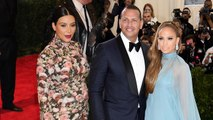 7 Epic Met Gala Moments from the Past