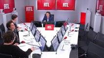 Le journal RTL de 18h du 06 mai 2019