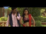 Jobana Me Ras Ba - जोबना में रस बा  - Aaye Ho Dada Kamariya Dukhata - Bhojpuri Hit Songs HD