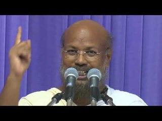मन के दोषों को कैसे करें दूर - How to overcome the defects of mind - Shri Lalitprabhji