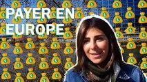 Euroconso : SEPA, l'espace unique de paiement en euros