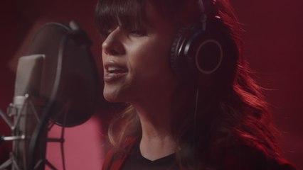 Paula Fernandes - Nos Braços Do Amor