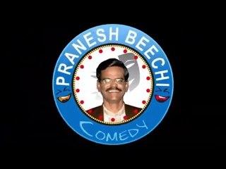 New Gangavathi Pranesh Best Comedy ( Live Show 10 ) | Kannada Comedy Live Show Of Pranesh Beechi