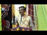 Pranesh Punch Love & Result Comedy (Live Show 22)| Kannada Jokes| OFFICIAL Gangavathi Pranesh Beechi
