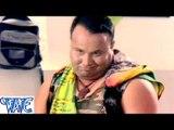 बताशा चाचा बियर पिके - Batasha Chacha Beer Pike - Batasha Chacha - Bhojpuri Hit Songs 2015 new HD