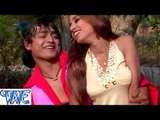 देख के तोहार Mast Jawani || Maal Ba Taza || Sunil Tiwari Chandan || Bhojpuri Songs