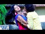 HD खाजा खाजा धीरे धीरे खाजा - Madhubala Kara Jan Halla - Love Marriage - Bhojpuri Hit Songs 2015 new