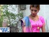 HD सुन  ऐ डार्लिंग || Suna Ae Darling || Maal Ba Taza || Sunil Tiwari Chandan ||  Bhojpuri Songs