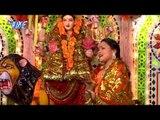 माई के हथवा में कंगना - Maiya Lal Chunariya Wali | Cheta Singh | Bhojpuri Mata Bhajan