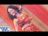 HD माज़ा बा सईया जी के कोरा में - Maza Ba Saiya Ji Ke Kora Me - Bhojpuri Hit Songs 2015 new