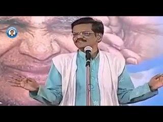 OFFICIAL - Gangavathi Pranesh Best Comedy (Live Show 1) | Kannada Comedy Jokes | Pranesh Beechi