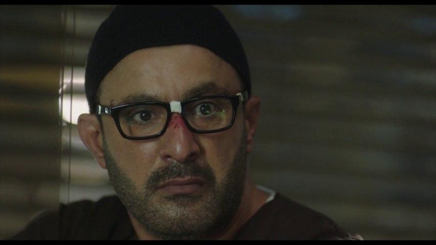 تتر مسلسل ولد الغلابة.. حصريًا على MBC مصر