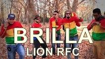 BRILLA - LION RFC - Musica Cristiana