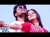 HD प्यार के बुखार हो गइल - Pyar Ho Gail - Haseena Maan Jayegi - Bhojpuri Hit Songs 2015 new
