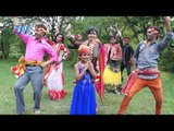HD माई के दरबार में ठुमका - Navrat Melwa Aail Ba | Sunil Chawala | Bhojpuri Mata Bhajan
