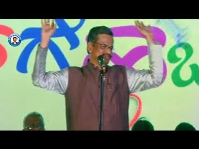 Latest Of Gangavathi Pranesh Best Comedy (Live Show 9  | Kannada Comedy Live Show Of Pranesh Beechi