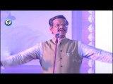 Pranesh Latest Comedy ( Live Show 18 ) | Kannada Best Jokes | OFFICIAL Gangavathi #PraneshBeechi