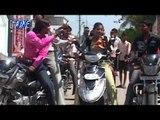 माल बा ताज़ा || Maal Ba Taza || Sunil Tiwari Chandan || Video JukeBOX || Bhojpuri Songs 2015 new