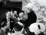Cowboy and the Senorita (1944) - Feature (Action, Adventure, Comedy)