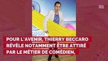 Motus : Thierry Beccaro arrête l'émission et quitte France Télévisions