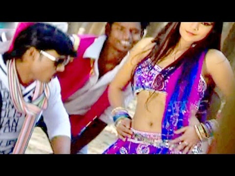Kamariya Hilor Marata - कमरिया हिलोर मराता   Mokama Ghat   Mukesh Chhabila   Bhojpuri Hit Song